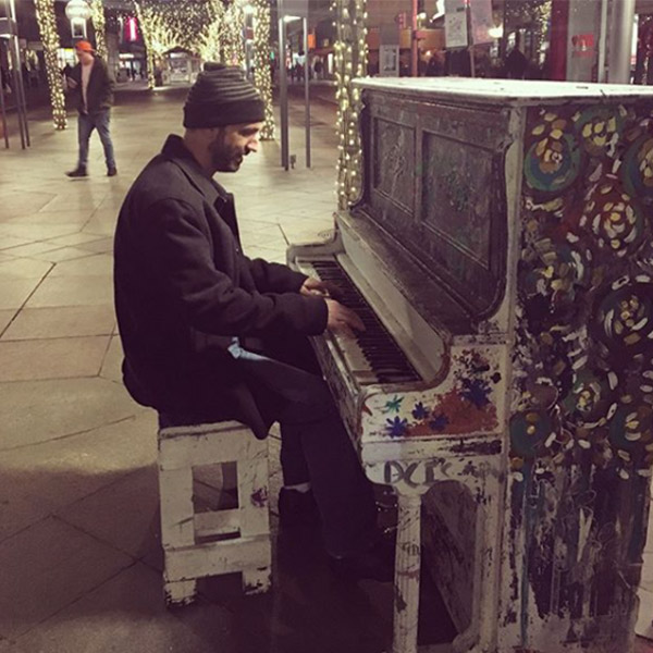 piano-bonet